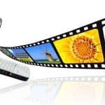 Comment embellir vos vidéos amateur ?