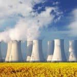 Les déchets nucléaires sont de plus en plus gérables