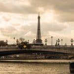 Où acheter un appartement atypique sur Paris ?