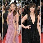 Chopard était encore présent au Festival de Cannes 2016