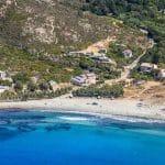 Pourquoi choisir Corse pour les vacances ?