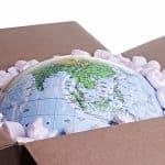 5 conseils pour un déménagement à l'étranger simplifié