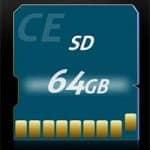 Comment récupérer les données d'une carte SD abimée