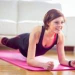 Recourir au toning pour un renforcement musculaire réussi