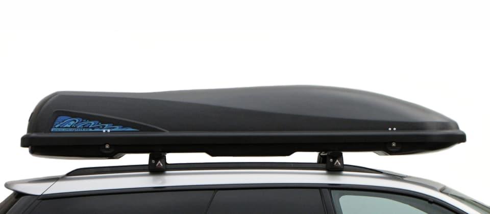 quel coffre de toit pour votre voiture annonces france. Black Bedroom Furniture Sets. Home Design Ideas