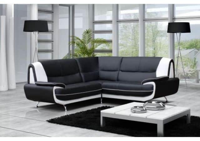 canape-angle-moderne-droit-ou-gauche-jenna-simili-cuir-gris-et-blanc