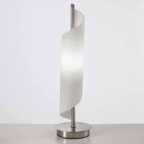 lampe-design-kerry