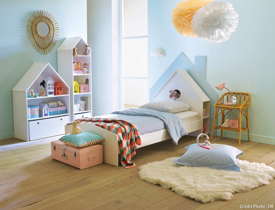 t te de lit pour un lit plus pratique fonctionnel et ForTete De Lit Confortable
