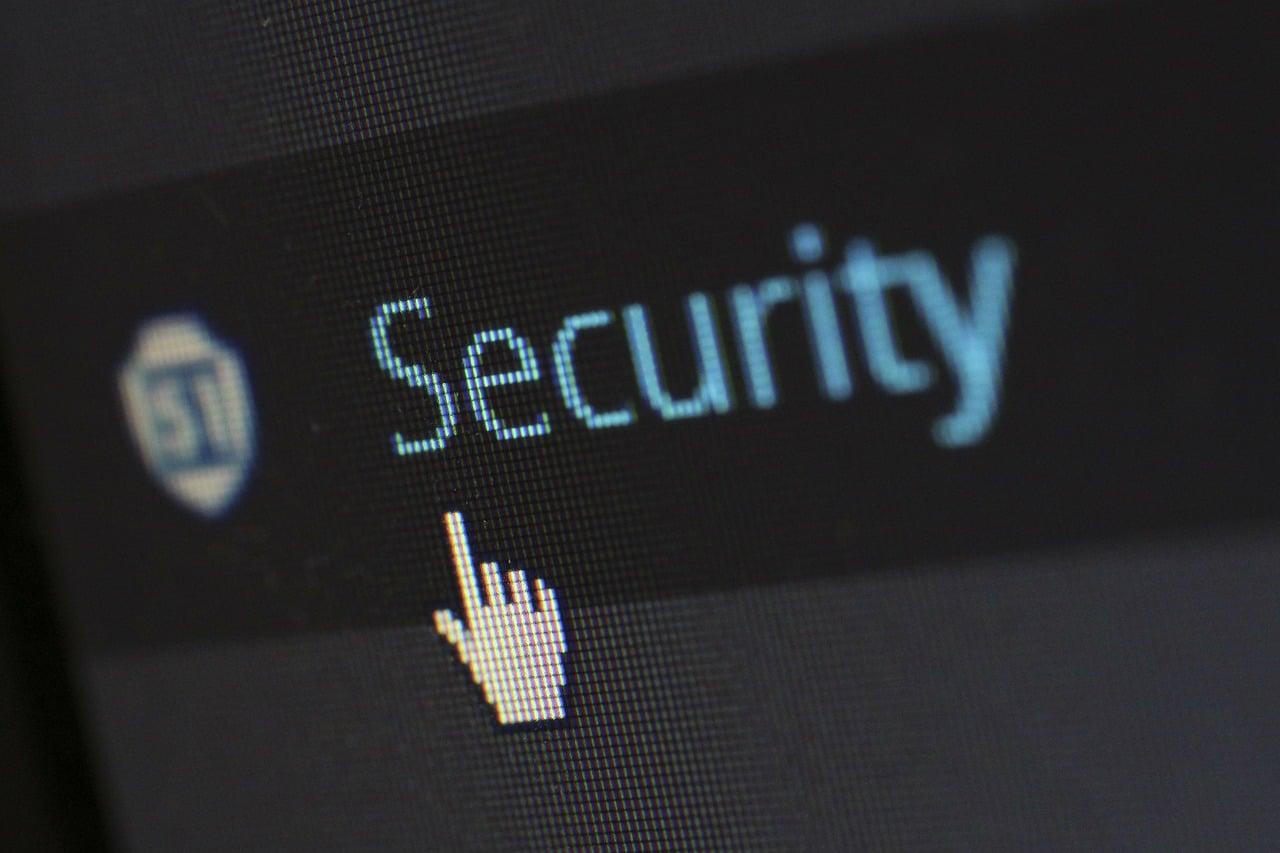 sécurité virtuelle