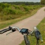 Randonnée à vélo : comment se préparer pour un long trajet ?