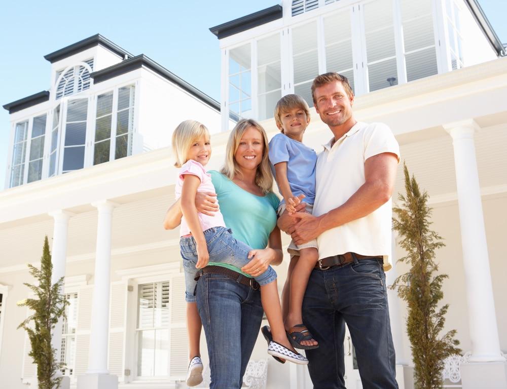 conna tre ses voisins avant de d m nager annonces france. Black Bedroom Furniture Sets. Home Design Ideas