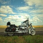 Quel style de moto pour un road-trip ?