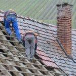 Quand faut-il rénover sa toiture?