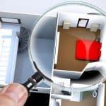 Focus sur le marché de la location d'appartement meublé