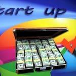 Comment justifier un investissement en SEO ?