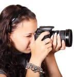 Un photographe d'intérieur, pour quoi faire ?