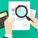 Les avantages d'un investissement en SCPI