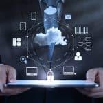 Comment renforcer la sécurité des système d'information ?
