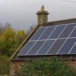 S'éclairer et produire son électricité : c'est possible !