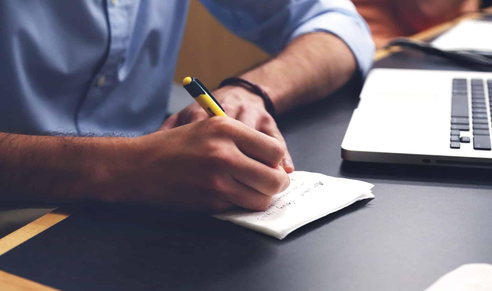 Entretien d'embauche : 5 questions pièges et leurs réponses