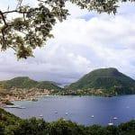 Profiter d'un catamaran pour une semaine en Guadeloupe