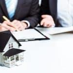 Quel est le bon taux pour un crédit immobilier sur Bordeaux?