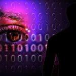 La loi de conservation des logs impacte l'anonymat sur VPN