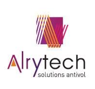 logo-alrytech_02