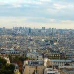 Quels sont les arrondissements les plus agréables à Paris ?