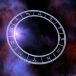 L'essentiel à savoir sur l'horoscope personnalisé