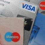 Crédit à la consommation : pour qui ? pour quoi ?