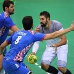 Trouver tous les pronostics de handball en ligne