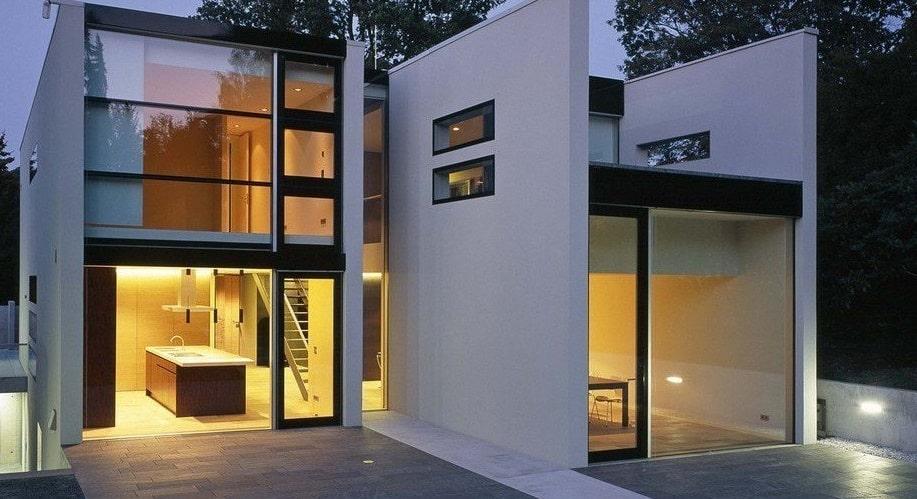 ou acheter une fen tre sur mesure en pvc en ligne. Black Bedroom Furniture Sets. Home Design Ideas