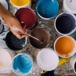 Quelles sont les étapes à suivre pour engager un peintre professionnel ?