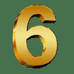 6 points à savoir sur la préparation d'une croisière pendant le printemps