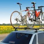 Choisir son porte-vélo avec soin