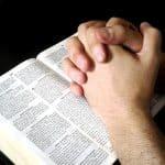 Bougie neuvaine: définition et significations