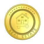 Investissement immobilier locatif : régime forfaitaire contre régime réel