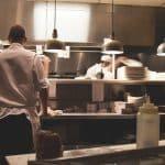 Quel système de ventilation pour une cuisine collective ?