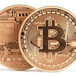La monnaie privée d'un créateur presque anonyme