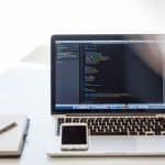 Créer mon site web : Quelles questions dois-je me poser ?