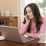 Le travail à domicile, les pièges à éviter