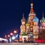 Quelques astuces pour réussir votre formation en langue russe