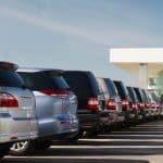 Pourquoi préférer aller chez un concessionnaire pour sa voiture ?