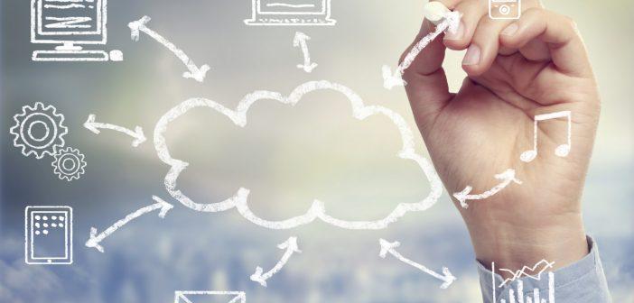 cloud-computing7-1940x1419