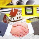 Tendance : faire construire la maison de ses rêves