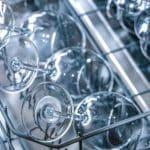 Savoir bien nettoyer son lave-vaisselle
