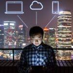 L'évolution du Cloud Computing et ses avantages