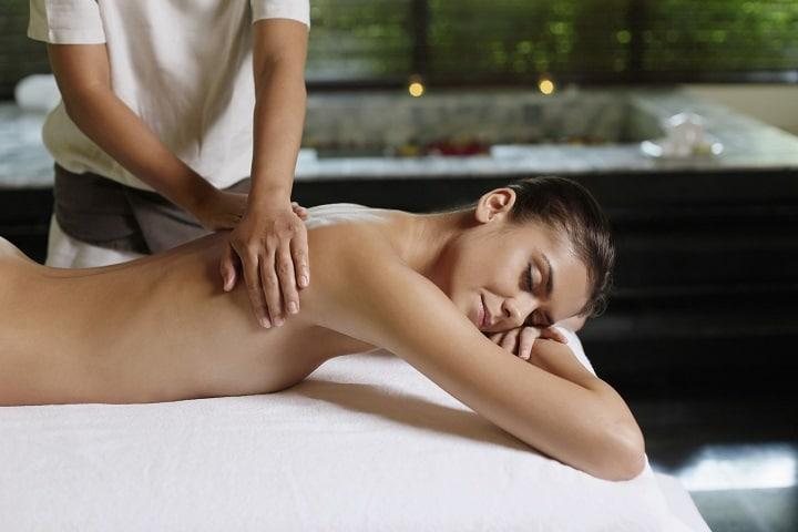 massage-femme-07