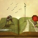 Découvrez Ma petite histoire : un livre personnalisé